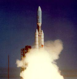 rocket 1