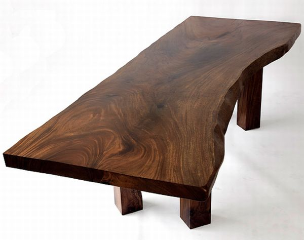 Untreated wood furniture at the galleria Wooden furniture pics