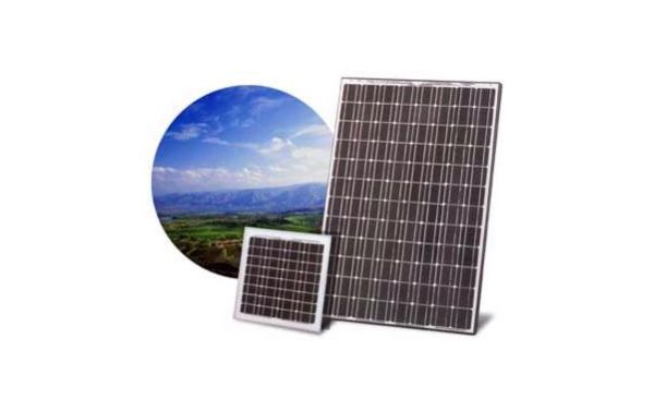 seven most efficient photovoltaic modules in the world green diary green revolution guide by. Black Bedroom Furniture Sets. Home Design Ideas