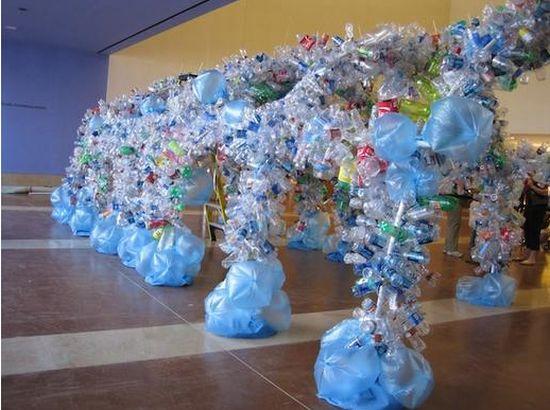 sea n recycle