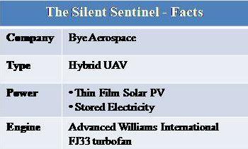 silentsentinel