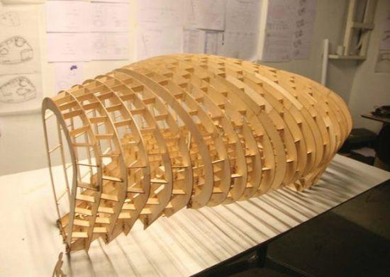 solar fablab house 6