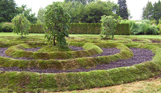 spiral sod park