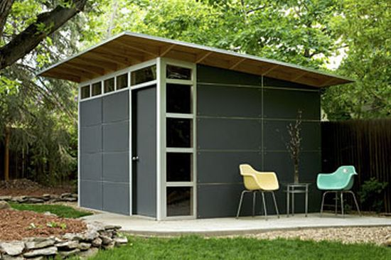 ulisa small timber garden sheds melbourne