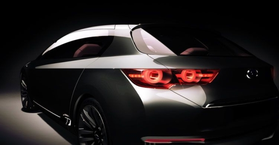 subaru hybrid tourer concept 6