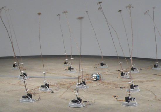 tele present wind interactive sculpture 1