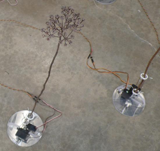 tele present wind interactive sculpture 3