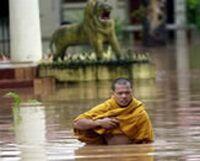 thailand flash flood