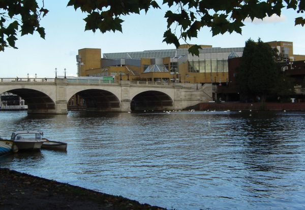 Thames