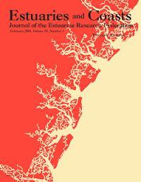 the estuarine research federation 9