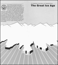 the great ice age 9