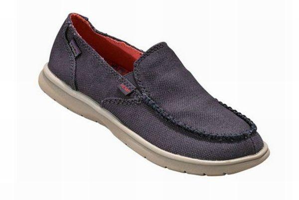 Timberland Earthkeeper Boot Shoe