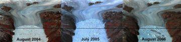 to sea level rises 9
