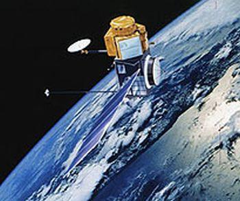 topexposeidon satellite 9
