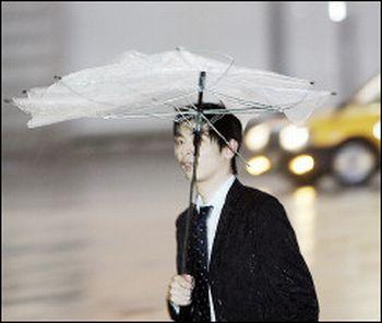 typhoon fitow hits japan