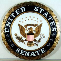us senate 9