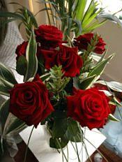 valentine14 1822