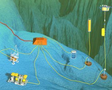 variety of scientific instruments 9