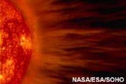 worldwide winter warmest on record 9