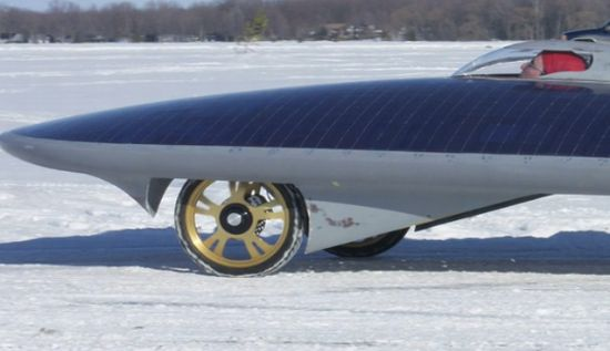 xof1 solar powered car 4