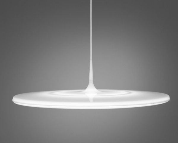 led design lighting. Designer Led Lighting. Tip- The Ripple Effect LED Light By Tapio Anttila - Green Design Lighting T