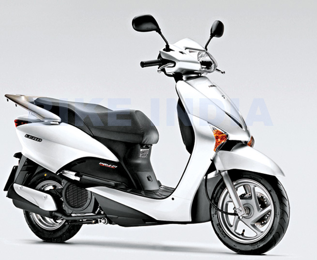 two wheeler Salsons impex pvt ltd manufacturer and exporter of motorcycle tyres, two wheeler tyres, radial motorcycle tyres, radial two wheeler tyres, 2 wheeler tyres.