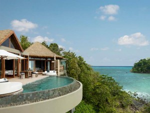 cambodia_eco_friendly_luxury_island
