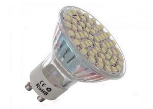 800px-60_LED_3W_Spot_Light_eq_25W