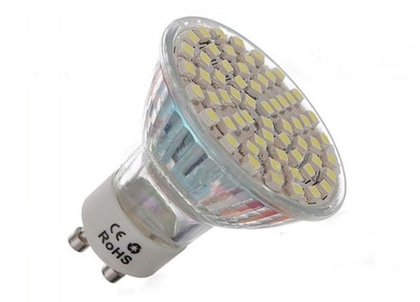 800px-60_LED_3W_Spot_Light_eq_25W