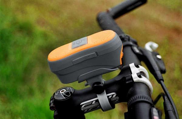 hands-free-bike