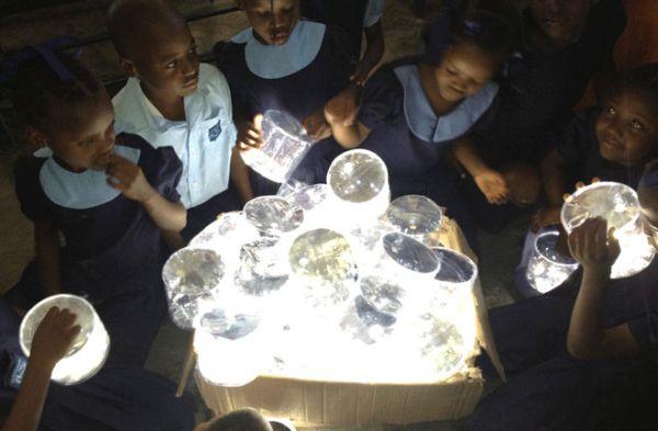 solar-powered-bulb-