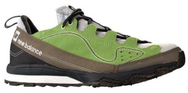 Selecting Eco Friendly Shoes Made Easy Green Diary