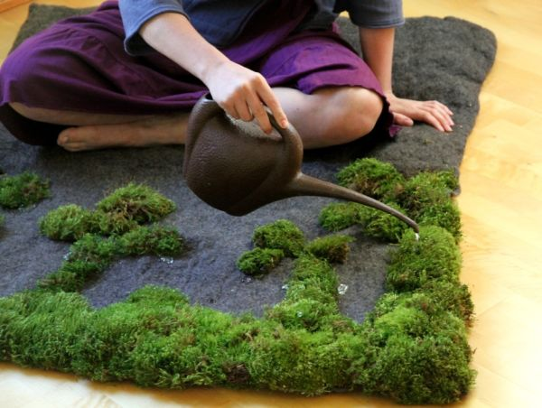 moss-carpet-bathroom-design-maintanance