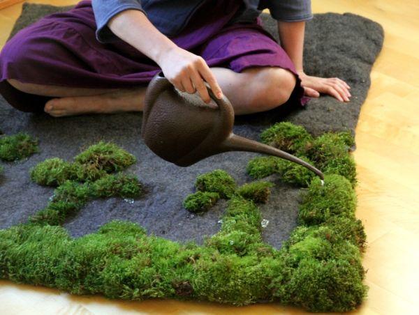 moss-carpet-bathroom-design-maintanance