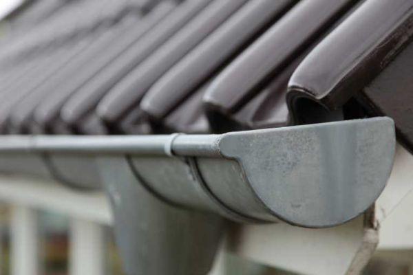 roofing-rain-rainwater-harvesting_83