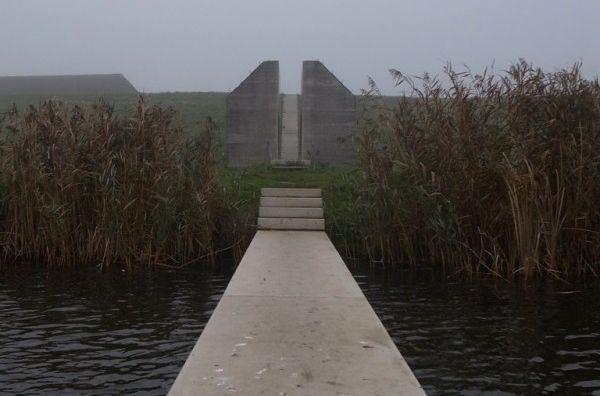 9.-Bunker-559-600x800