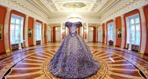 Opera Costumes by Nikos Floros_1