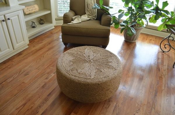 Recycle those tires into beautiful household products for What can you make out of old tires