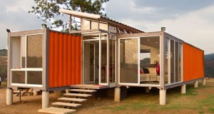 Shipping-crate home_1
