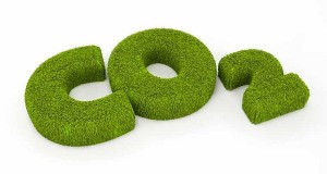 Calculate the Carbon Output of Your Home_1