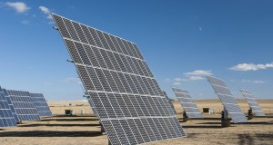 desert solar power (2)