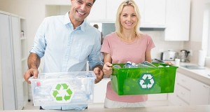 eco friendly home
