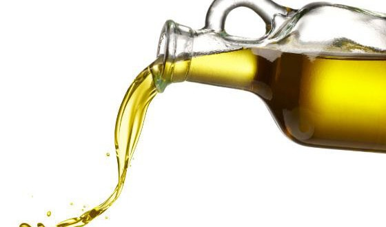 hemp-oil-ministry-blog