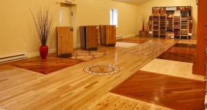 wooden-flooring-care2