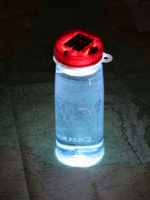 Lightcap 200