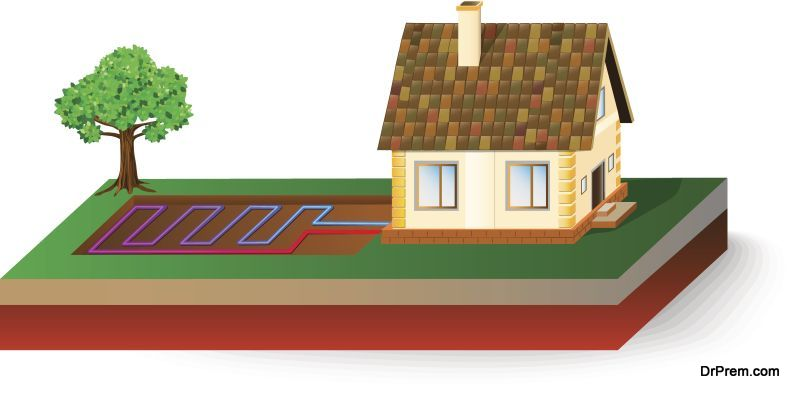 Understanding geothermal energy and how it benefits homeowners