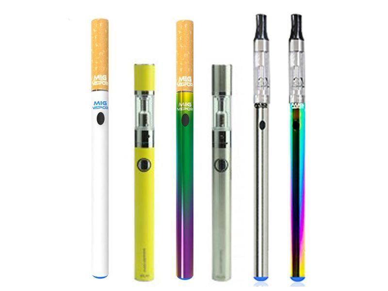 Купить e сигарета купить оптом у производителя сигареты ротманс